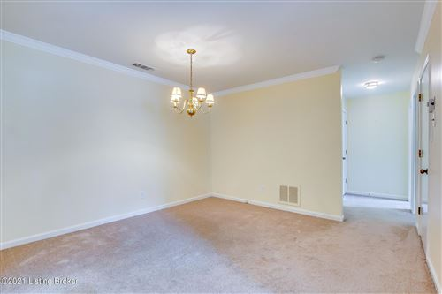 Tiny photo for 246 Salisbury Square #102, Louisville, KY 40207 (MLS # 1597908)