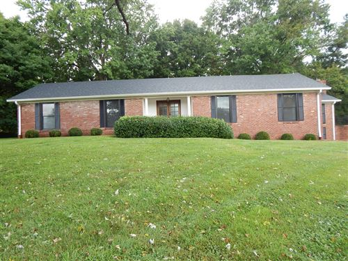Photo of 93 Colony Dr, Shelbyville, KY 40065 (MLS # 1567909)