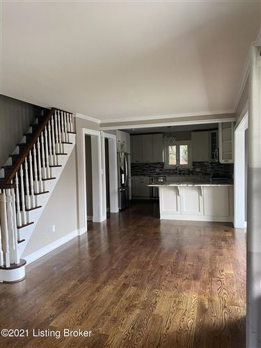 Tiny photo for 2534 Tennyson Ave, Louisville, KY 40205 (MLS # 1583916)