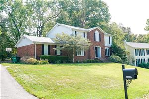 Photo of 13006 Settlers Point Trail, Goshen, KY 40026 (MLS # 1543917)