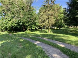 Photo of 9142 Hawley Gibson Rd, Crestwood, KY 40014 (MLS # 1524918)