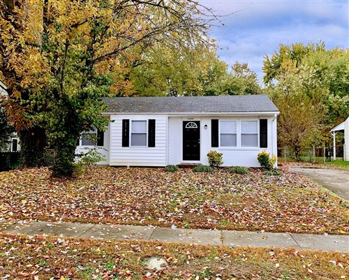 Photo of 11492 Brookley Dr, Louisville, KY 40229 (MLS # 1548923)
