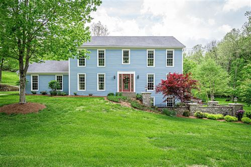 Photo of 13110 Settlers Point Trail, Goshen, KY 40026 (MLS # 1584923)