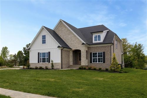 Photo of 7505 Lone Oak Ct, Crestwood, KY 40014 (MLS # 1539924)