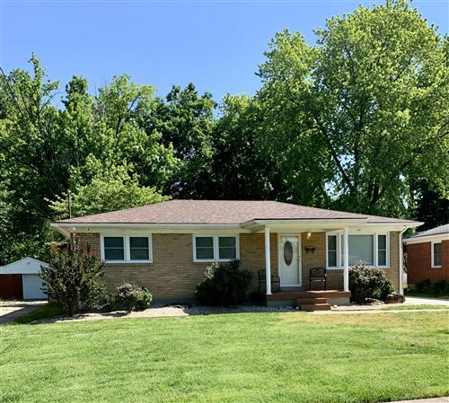 Photo of 4917 Axtell Ave, Louisville, KY 40258 (MLS # 1560925)