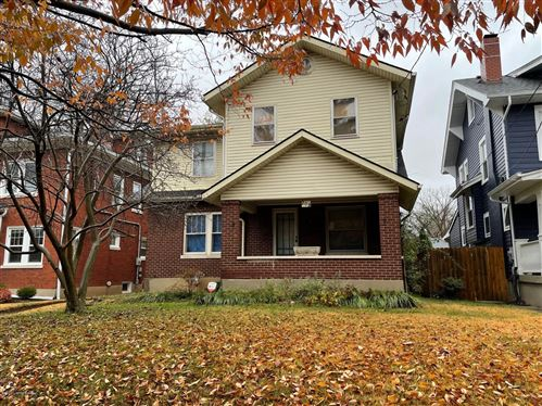 Photo of 209 Hillcrest Ave, Louisville, KY 40206 (MLS # 1574926)