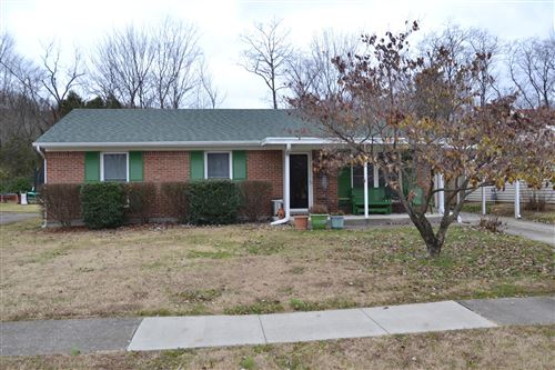 Photo of 9814 Turnpike View Dr, Louisville, KY 40229 (MLS # 1548931)