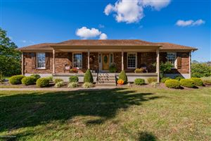 Photo of 4702 Three Lakes Rd, Crestwood, KY 40014 (MLS # 1540933)
