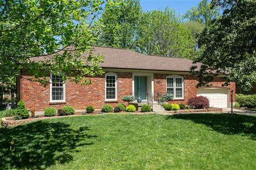Photo of 11005 Brechin Rd, Louisville, KY 40243 (MLS # 1584933)