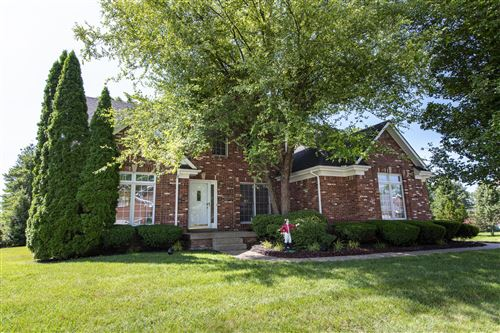 Photo of 13700 Forest Bend Cir, Louisville, KY 40245 (MLS # 1536936)