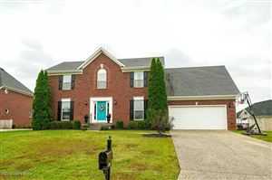 Photo of 13202 Sycamore Forest Ct, Louisville, KY 40245 (MLS # 1545936)