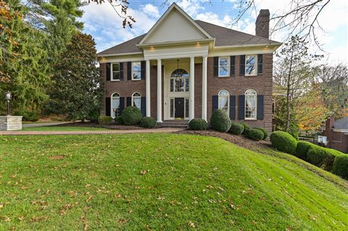 Photo of 5008 Old Federal Rd, Louisville, KY 40207 (MLS # 1573937)