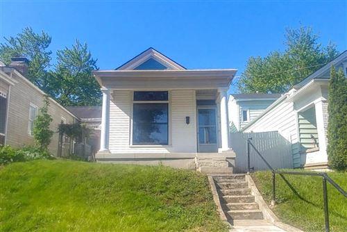 Photo of 916 Ellison Ave, Louisville, KY 40204 (MLS # 1583937)