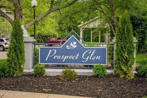 Photo of 13232 Prospect Glen Way, Prospect, KY 40059 (MLS # 1584940)