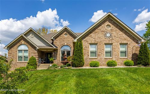 Photo of 12007 Hudson View Ct, Louisville, KY 40299 (MLS # 1583941)