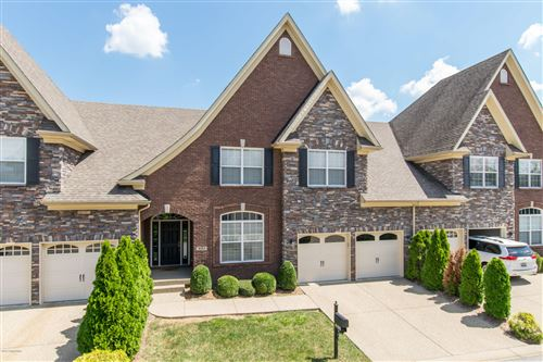 Photo of 4103 Ethan Cole Ct, Prospect, KY 40059 (MLS # 1585945)