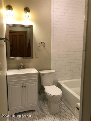 Tiny photo for 1047 Cherokee Rd #1, Louisville, KY 40204 (MLS # 1597952)