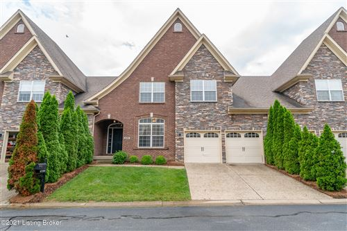 Photo of 4104 Ethan Cole Ct, Prospect, KY 40059 (MLS # 1587955)