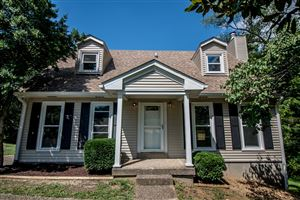 Photo of 4301 Accomack Dr, Louisville, KY 40241 (MLS # 1545956)