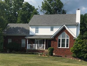 Photo of 5303 Cross Creek Dr, Crestwood, KY 40014 (MLS # 1538957)