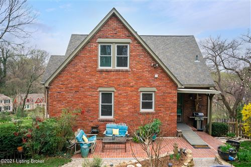 Tiny photo for 225 Ridgedale Rd, Louisville, KY 40206 (MLS # 1581958)