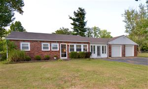 Photo of 6017 Clore Ave, Crestwood, KY 40014 (MLS # 1540962)