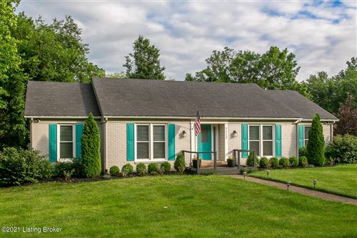Photo of 7112 Green Spring Dr, Louisville, KY 40241 (MLS # 1587964)