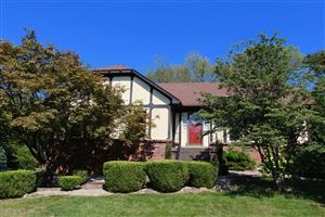 Photo of 115 Wooded Falls Rd, Louisville, KY 40243 (MLS # 1541965)