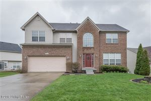 Photo of 15425 Beckley Hills Dr, Louisville, KY 40245 (MLS # 1533967)