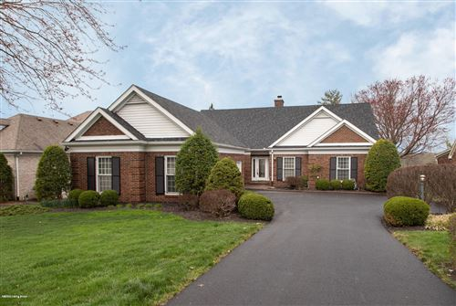 Photo of 23 Autumn Hill Ct, Prospect, KY 40059 (MLS # 1555968)