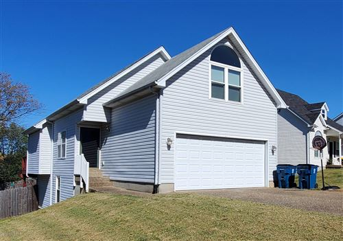 Photo of 10803 Hollyview Ct, Louisville, KY 40299 (MLS # 1571969)