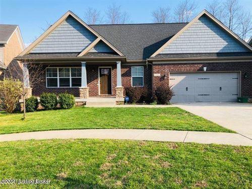 Photo of 4000 Emerald Spring Pl, Louisville, KY 40245 (MLS # 1593969)