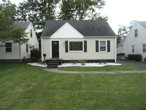 Tiny photo for 602 Harris Pl, Louisville, KY 40222 (MLS # 1586970)