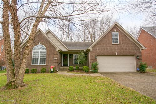 Photo of 3407 S Winchester Acres Rd, Louisville, KY 40223 (MLS # 1548975)