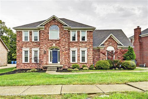 Photo of 14005 Hickory Ridge Rd, Louisville, KY 40245 (MLS # 1597982)