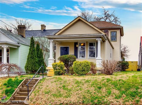 Photo of 1037 Charles St, Louisville, KY 40204 (MLS # 1580983)
