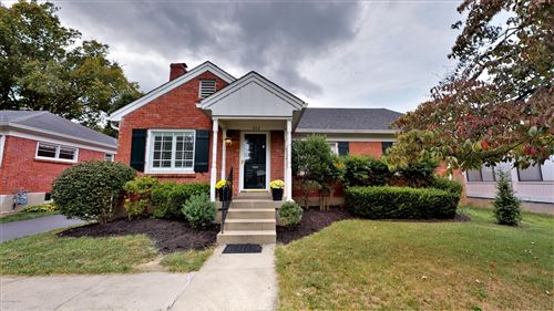 Photo of 322 Sage Rd, Louisville, KY 40207 (MLS # 1569984)