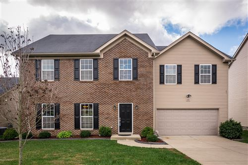Photo of 10615 Brookchase Ct, Louisville, KY 40228 (MLS # 1572991)