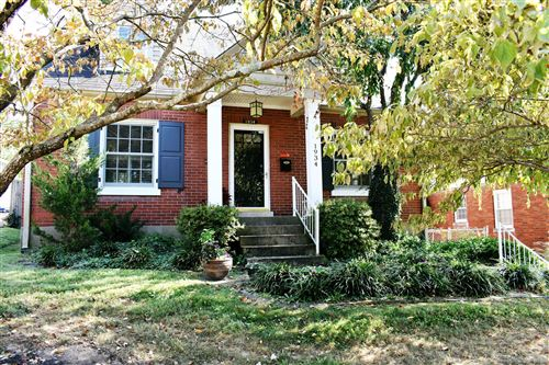 Photo of 1934 Eastview Ave, Louisville, KY 40205 (MLS # 1543992)