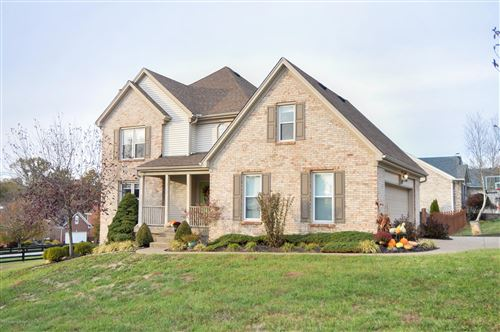 Photo of 4626 Saratoga Hill Rd, Louisville, KY 40299 (MLS # 1548995)