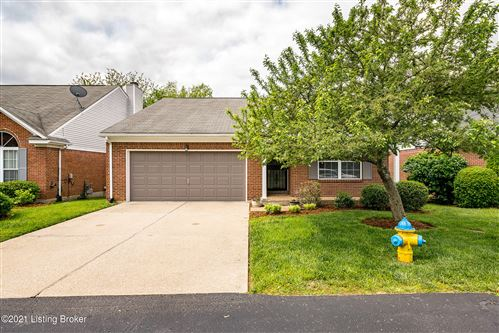 Photo of 8908 Harmony Place Ct, Louisville, KY 40242 (MLS # 1584995)