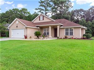 Photo of 274 Country Walk Circle, Brunswick, GA 31525 (MLS # 1612014)