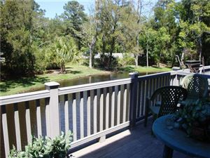 Photo of 1000 Sea Island Road #66, Saint Simons Island, GA 31522 (MLS # 1603047)