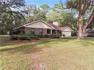 Photo of 111 TUPELO Circle, Brunswick, GA 31525 (MLS # 1614092)