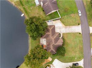 Tiny photo for 142 Hidden Lakes Drive, Brunswick, GA 31525 (MLS # 1614096)