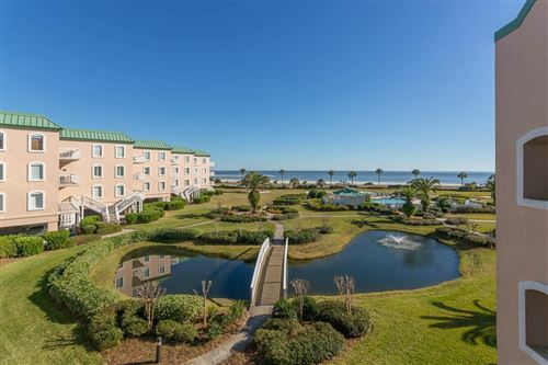 Photo of 1400 Ocean Blvd #216, Saint Simons Island, GA 31522 (MLS # 1615101)