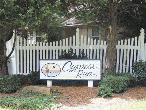 Photo of 101 Dalton Cody Drive, Brunswick, GA 31520 (MLS # 1614121)