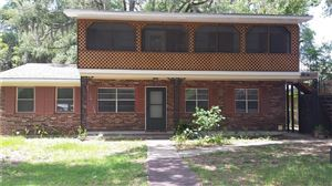 Photo of 719 Newcastle Street, Brunswick, GA 31520 (MLS # 1603126)