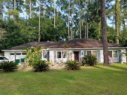 Photo of 771 Riverview Drive, Jekyll Island, GA 31527 (MLS # 1612129)