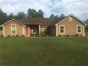 Photo of 144 Huron Loop, Brunswick, GA 31523 (MLS # 1614155)